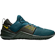 d10ec4fb29fa Product Image · Nike Men s Free Metcon 2 Training Shoes