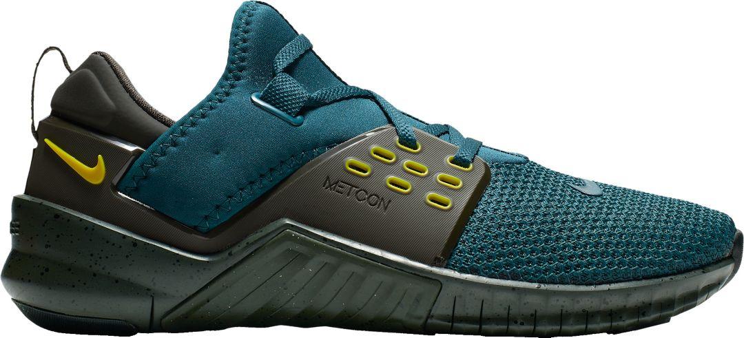 Free X Metcon 2 Training shoe