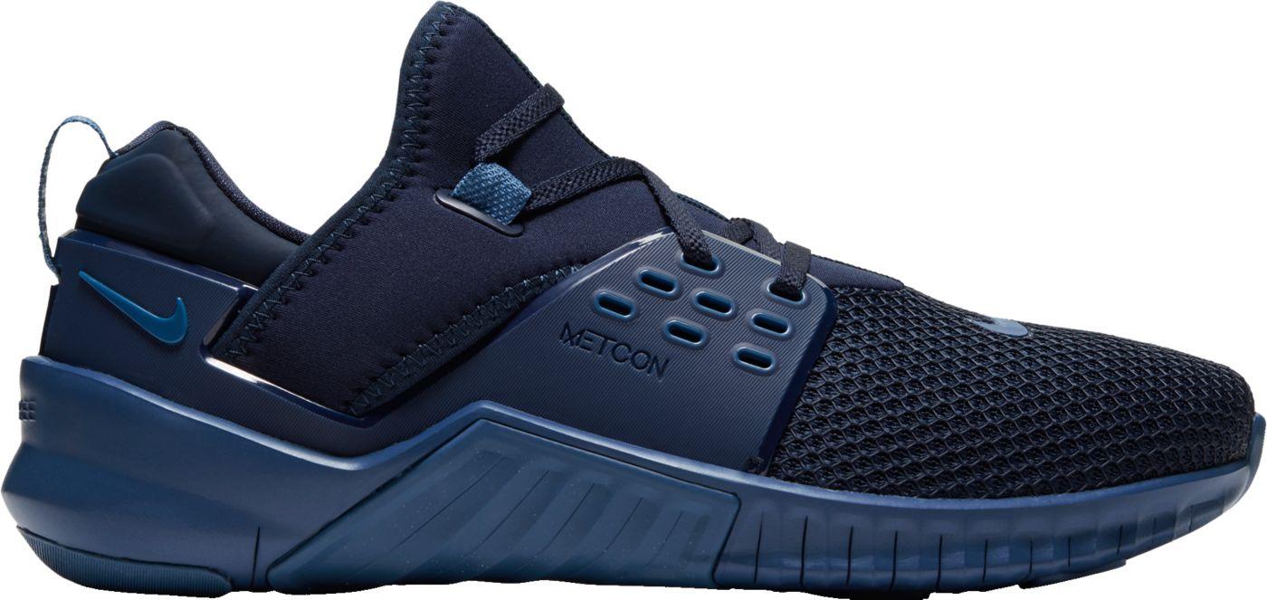 Nike Men's Free X Metcon 2 Training Shoes