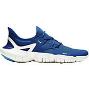 sneakers for cheap 1711d 3fc26 Product Image · Nike Men s Free RN 5.0 Running Shoes