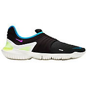 Nike Men's Free RN Flyknit 3.0 Running Shoes