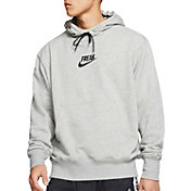 Nike Men's Giannis Basketball Hoodie