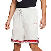 Nike Men's Giannis Basketball Shorts