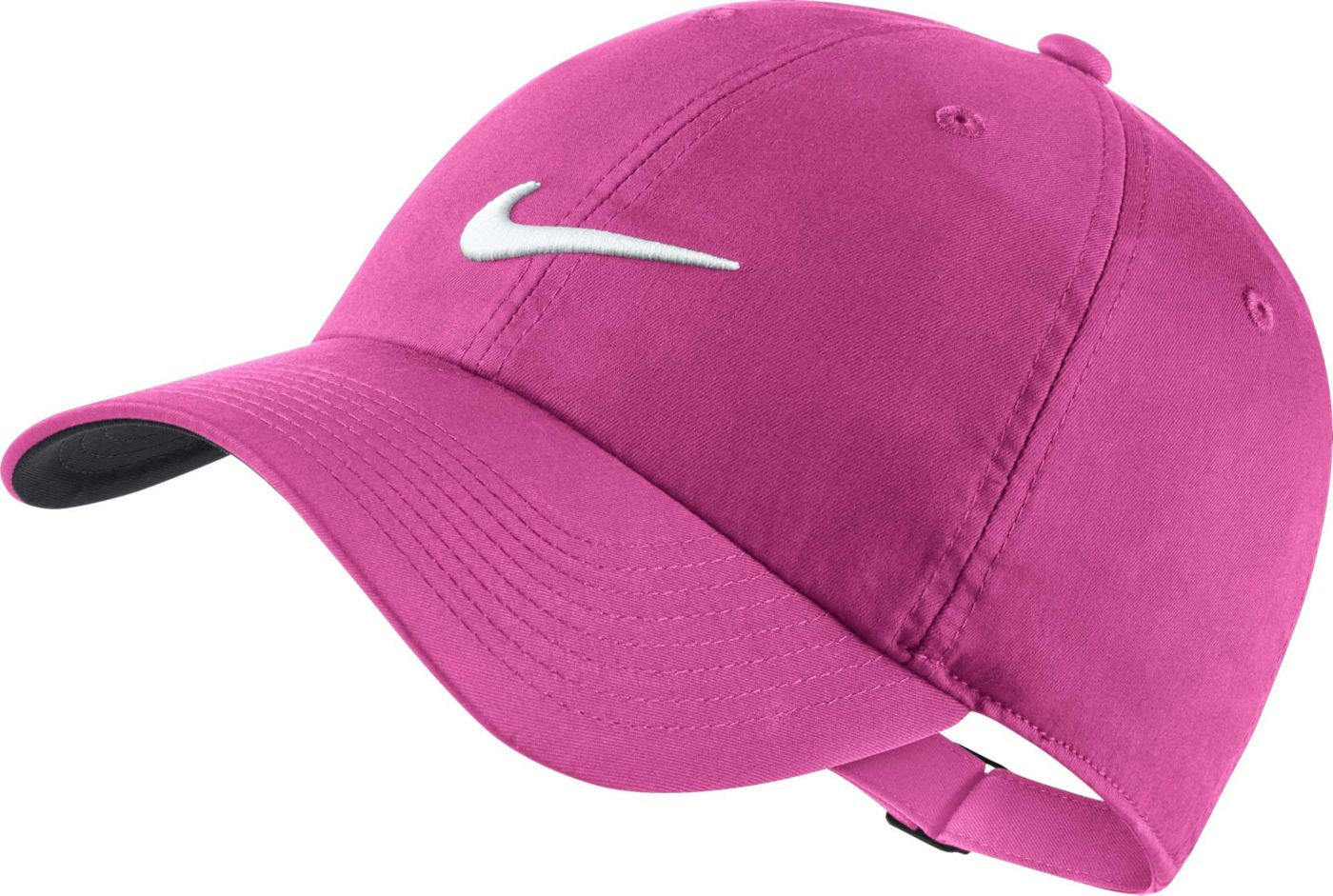 Nike Men's Heritage86 Statement Golf Hat