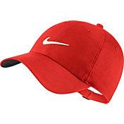 Nike Men's Heritage86 Statement Golf Hat