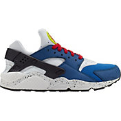 new style f043b 63215 Nike Air Huarache | Best Price Guarantee at DICK'S