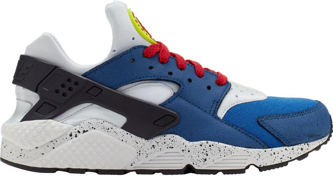 buy online 7d67c 7155a Nike Men's Air Huarache Running Shoes