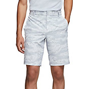 Nike Men's Flex Camo Golf Shorts
