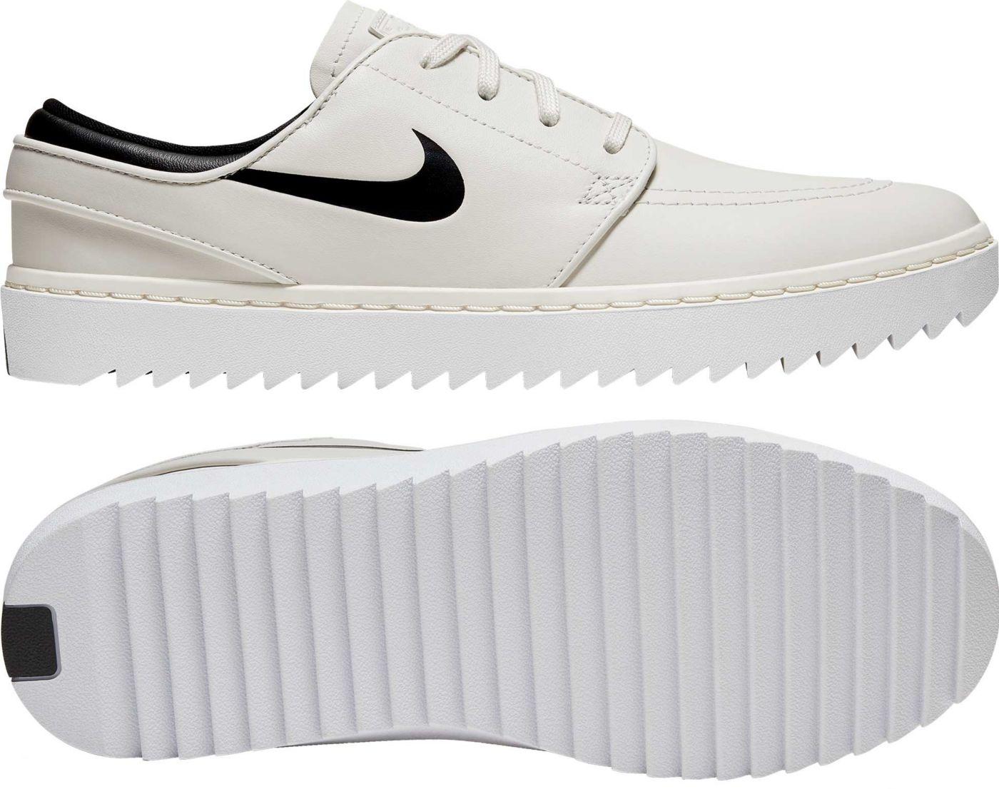 Nike Men's Janoski G Golf Shoes