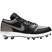Jordan Men's Retro 1 TD Football Cleats