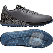 Nike Men's Air Jordan ADG Golf Shoes