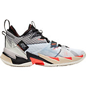 Jordan Why Not Zer0.3 Basketball Shoes