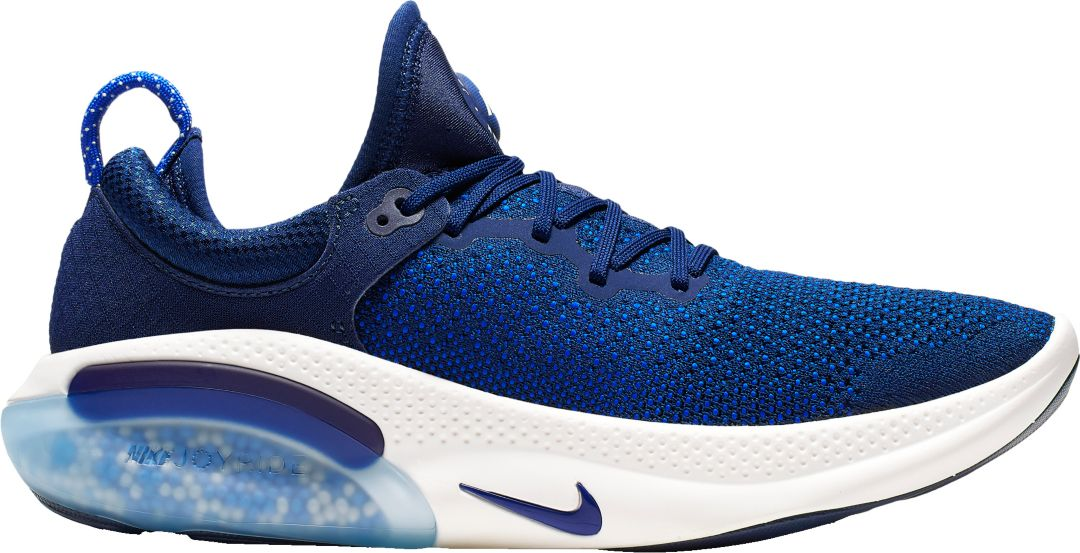 best website fcb1c 84a80 Nike Men's Joyride Run Flyknit Running Shoes