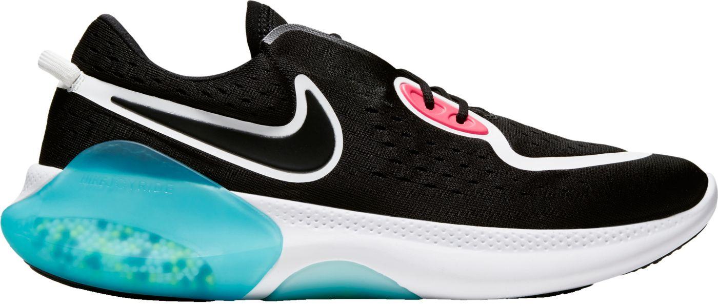 Nike Men's Joyride Dual Run Running Shoes