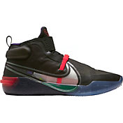 Nike Kobe AD NXT FF Basketball Shoes