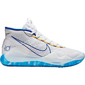 brand new b1cb0 9a4db Product Image · Nike Zoom KD 12 Basketball Shoes