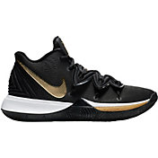 Nike Kyrie 5 Basketball Shoes