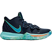 5a39dfb9636d Product Image · Nike Kyrie 5 Basketball Shoes