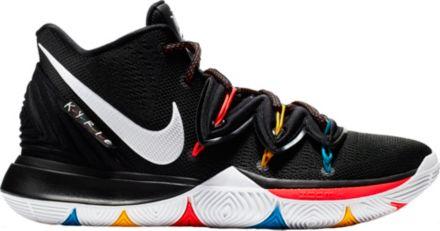 online store e63e0 e7709 Nike Men  39 s Kyrie 5 Friends Basketball Shoes
