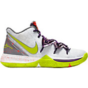 852e061a9414 Product Image · Nike Kyrie 5 Basketball Shoes
