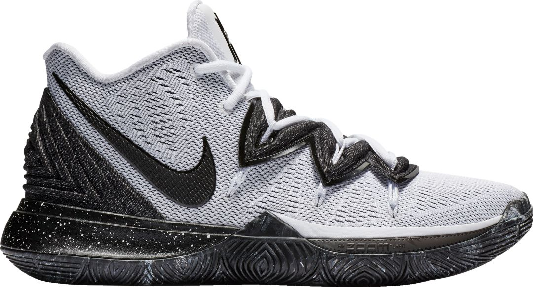 cheap for discount 81882 720c0 Nike Men's Kyrie 5 Basketball Shoes | DICK'S Sporting Goods