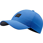 Nike Men's 2020 Legacy91 Novelty Golf Hat