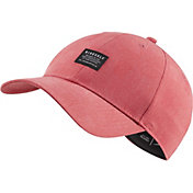 Nike Men's 2020 Legacy91 Novelty Golf Hat