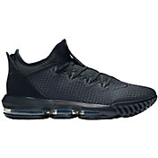 cheap for discount d49f0 ae915 Product Image · Nike Men s Lebron 16 Low Basketball Shoes