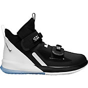 Nike Men's LeBron Soldier 13 SFG Basketball Shoes