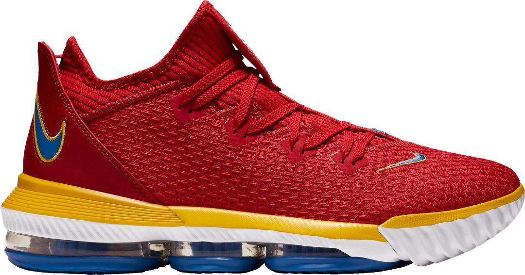 Order Online>Nike Zoom Lebron 3 Low Women*Men Sports Shoes