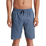 890cd9678afa4 Product Image · Nike Men's Line Break Breaker Swim Trunks