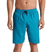 Nike Men's Line Break Breaker Swim Trunks
