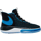 Nike AlphaDunk Basketball Shoes