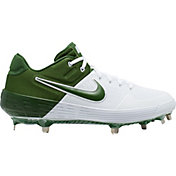 Nike Alpha Huarache Elite 2 Metal Baseball Cleats