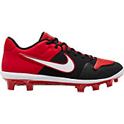 Nike Men's Alpha Huarache Varsity Baseball Cleats