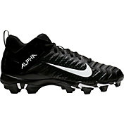 Up to 50% Off Select Cleats