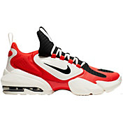 Nike Men's Air Max Alpha Savage Training Shoes
