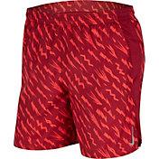 Nike Men's Challanger Dri-FIT 7'' Running Shorts