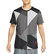 Nike Men's Dri-FIT Kyrie Basketball T-Shirt