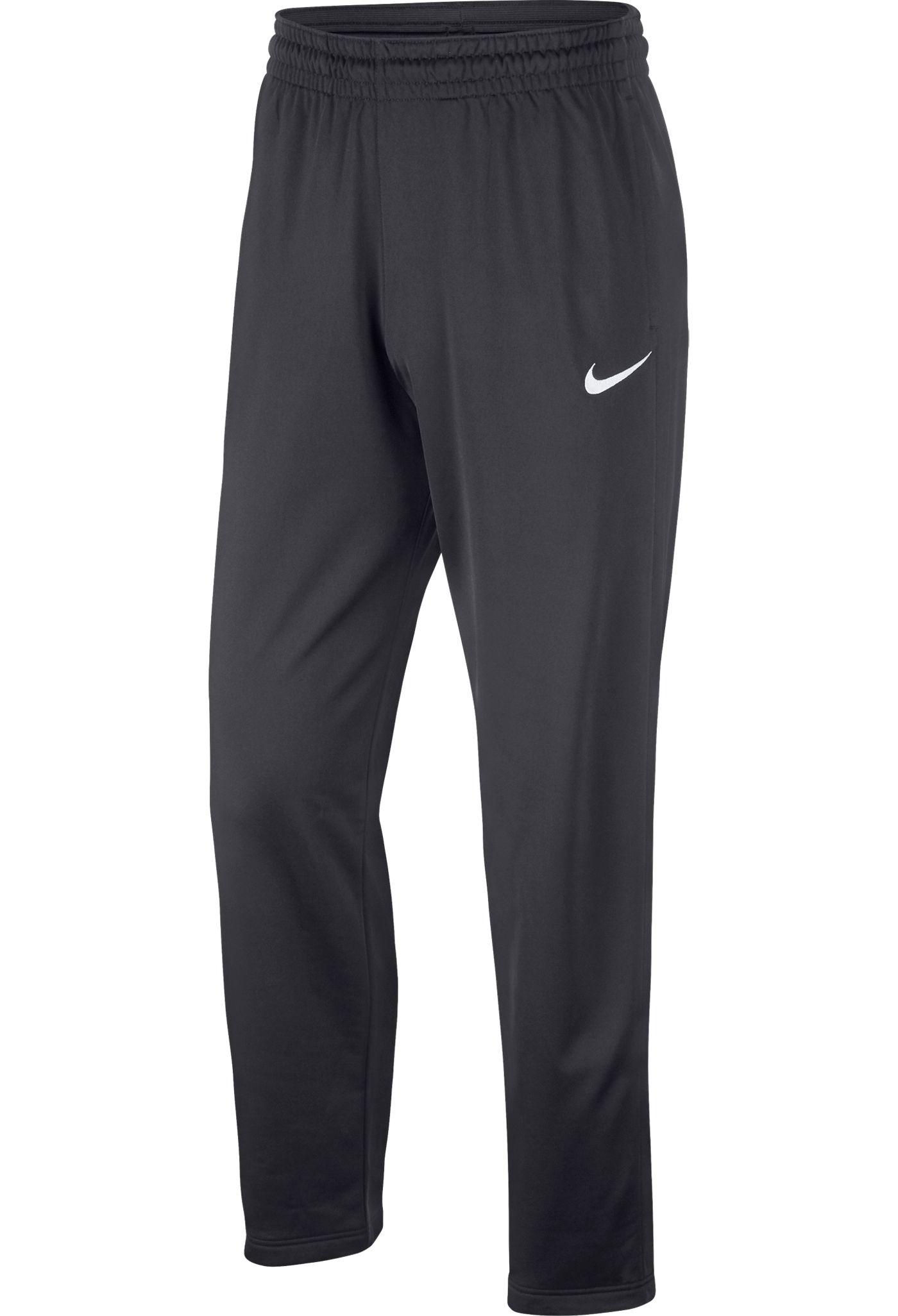Nike Men's Dri-FIT Rivalry Basketball Pants