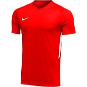 Nike Men's Tiempo Soccer T-Shirt