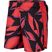 Nike Men's Challenger 7'' Lined Running Shorts