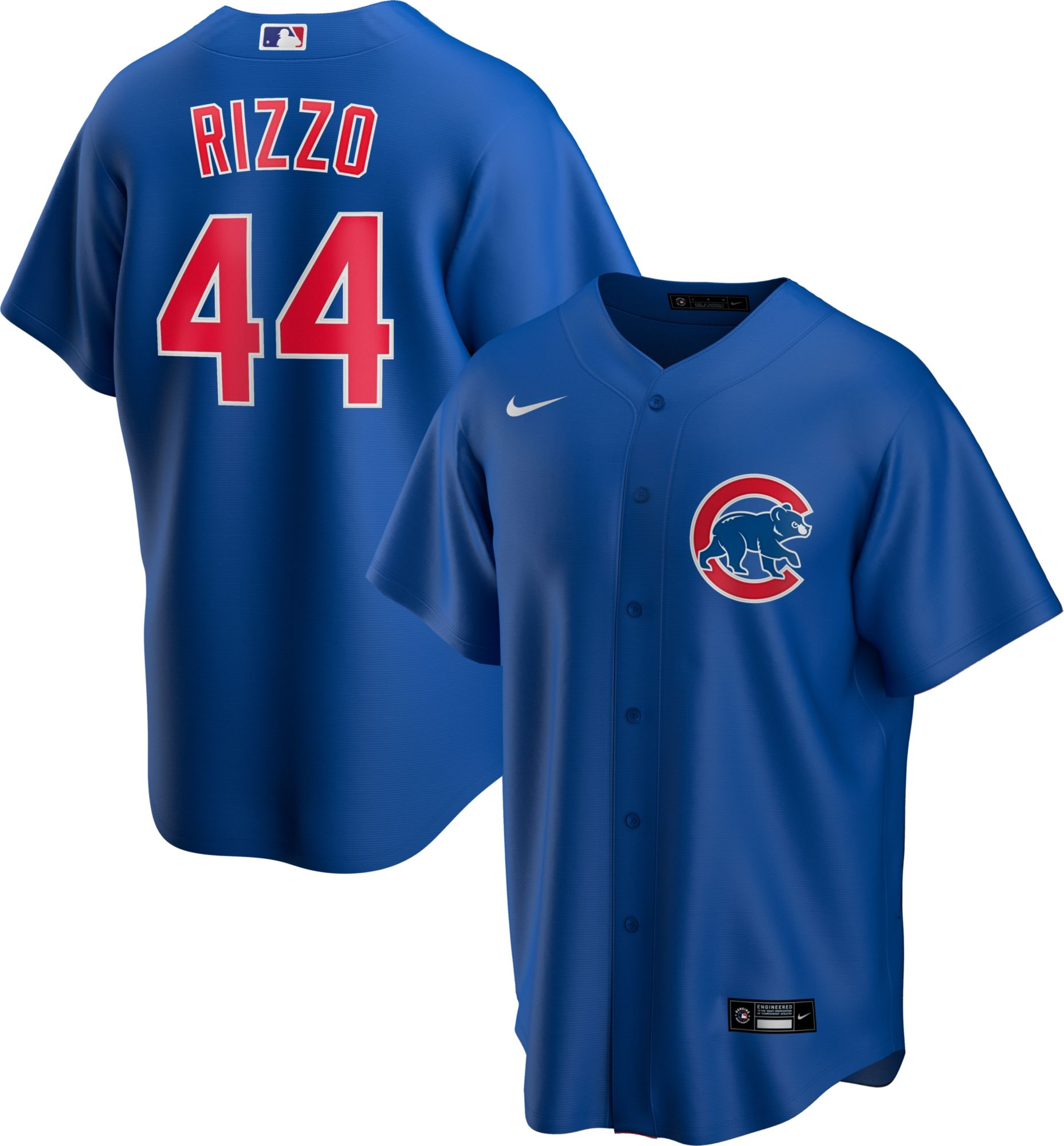 cubs jersey near me jersey on sale