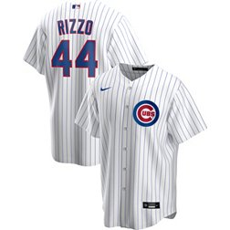 Anthony Rizzo Jerseys & Gear   Curbside Pickup Available at DICK'S
