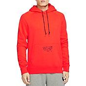 Nike Men's LeBron Basketball Hoodie