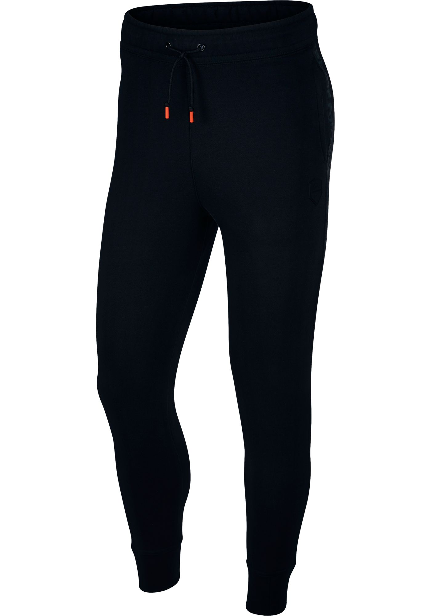 Nike Men's LeBron Basketball Pants