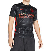 Nike Men's Portland Thorns FC '20 Breathe Stadium Home Jersey