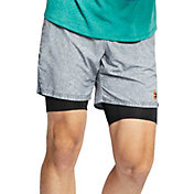 Nike Men's NikeCourt Dri-FIT Flex Ace Tennis Shorts