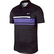 Nike Men's NikeCourt Advantage Tennis Polo
