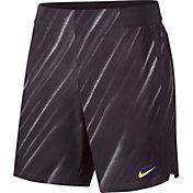 Nike Men's NikeCourt Flex Ace Tennis Shorts